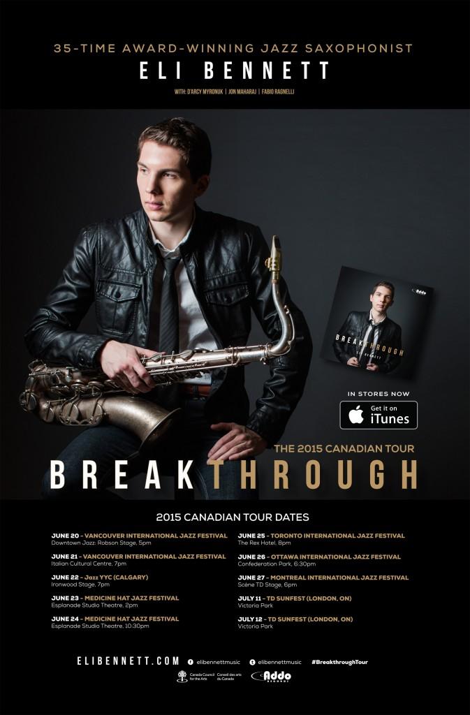 Breakthrough-2015-Tour-Poster-2_web